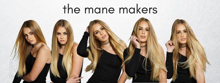 Valente Hair & Co cover