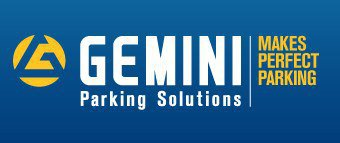 Gemini Parking Solutions London Ltd cover