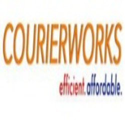 Courierworks-delivery cover