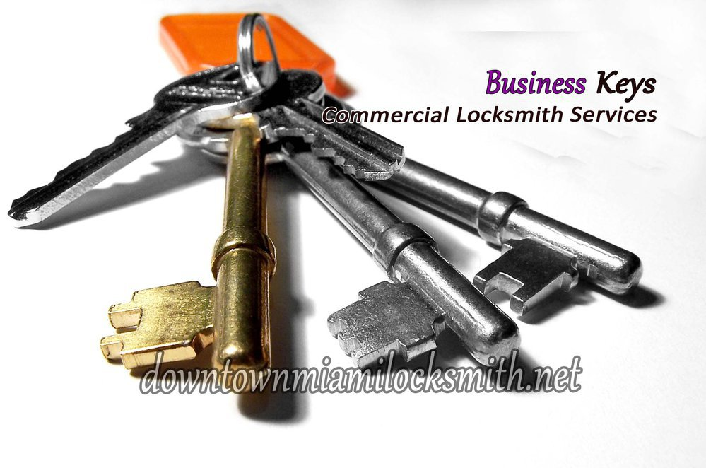 Reliable Locksmith & Safe cover