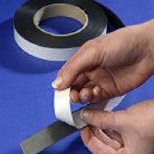 Neodymium Magnets & Magnetic Materials cover