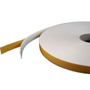Double Sided Foam Tape cover