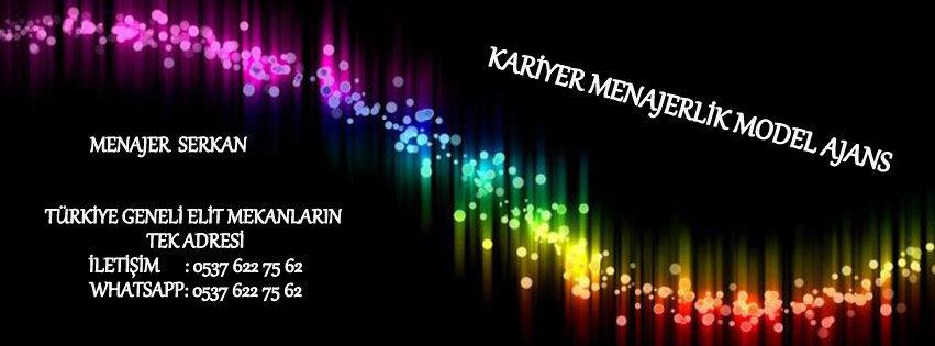 istanbul kons iş ilanları cover