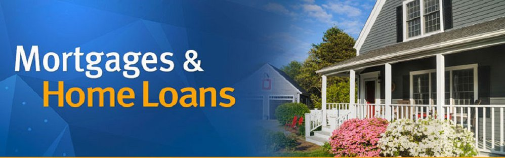 Sandstone Home Loans cover