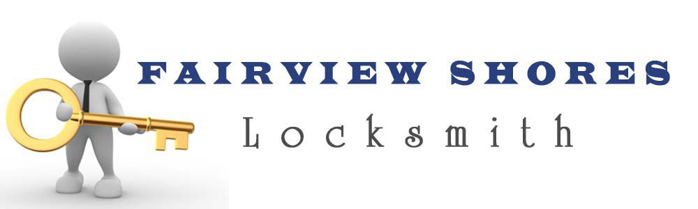 Fairview Shores Locksmith cover