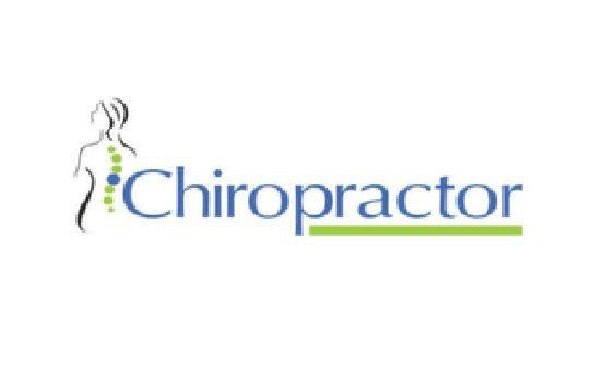 Deer Valley Chiropractic cover