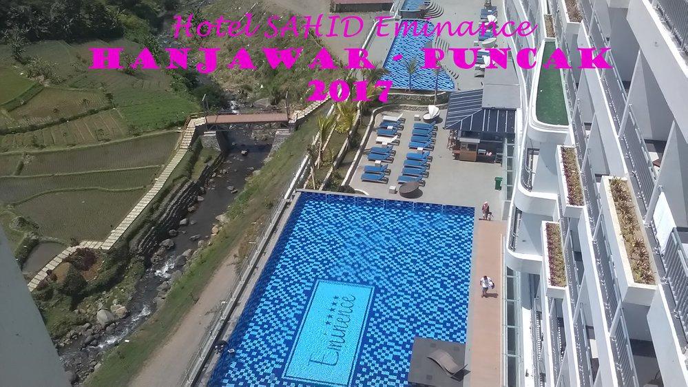 Kontraktor Kolam Renang   Kafhaya Karya Pool cover