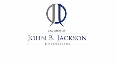 Law Office of John B. Jackson and Associates cover