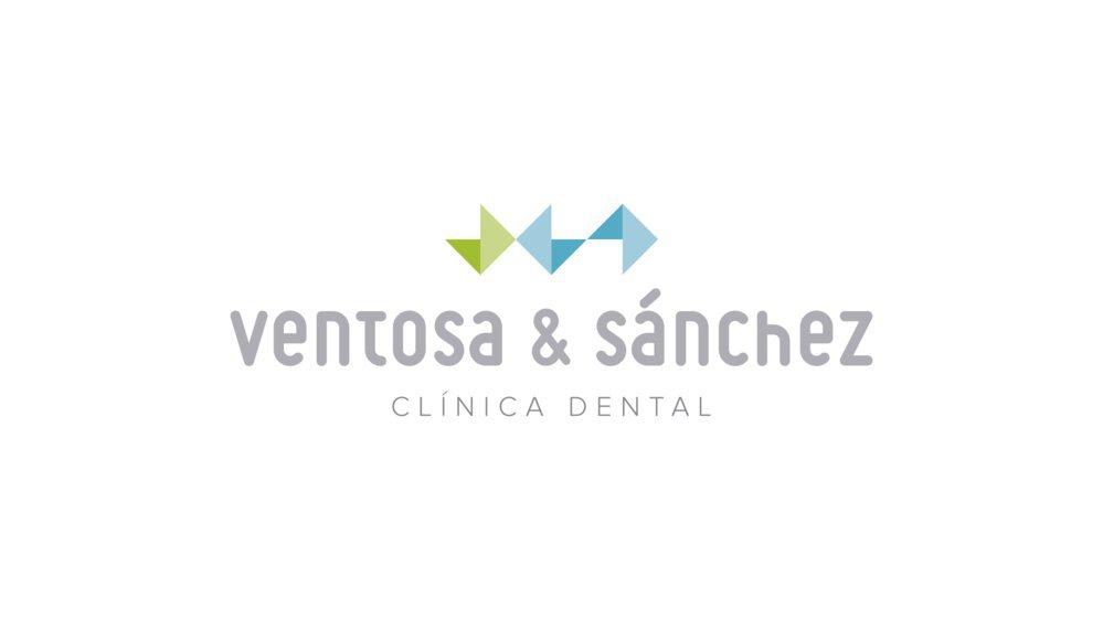 Clínica Dental Ventosa & Sánchez cover