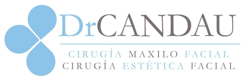Maxilofacial en Córdoba Dr. Candau | Cirugía Estética Facial cover