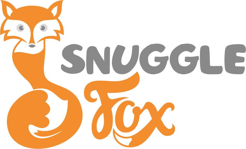 Snugglefox cover