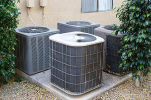 Teanecks Top Plumbing Heating and Air Conditioning cover