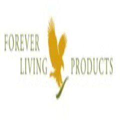 Forever Living Products cover