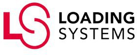 Easilift Loading Systems Limited  cover