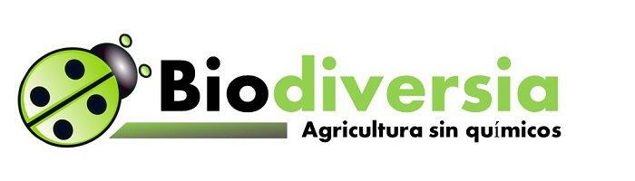 biodiversia cover
