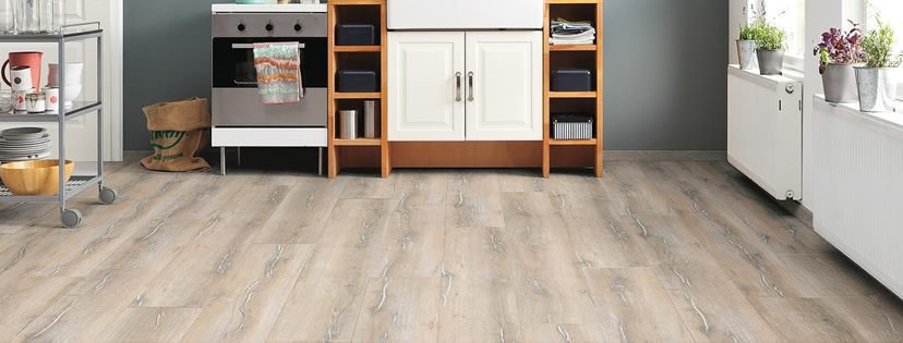 Timba Floors cover