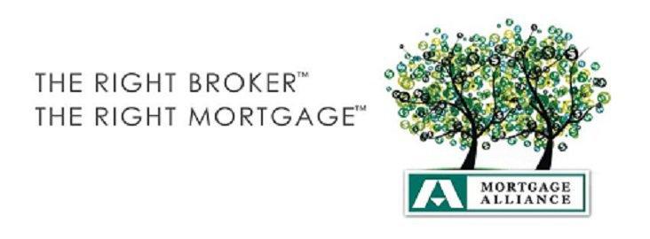 Michelle Letourneau Mortgage Alliance cover