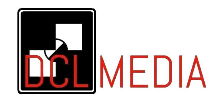 DCL MEDIA cover