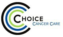 Choice Cancer Care cover