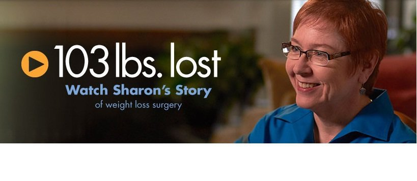 Nicholson Clinic for Weight Loss Surgery cover