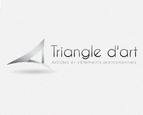 Triangle D'Art Inc cover
