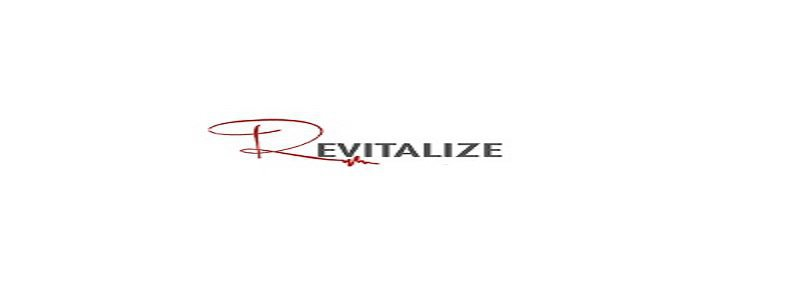 Revitalize Paving Pros Houston cover
