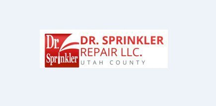 Sprinkler Repair Alpine UT cover