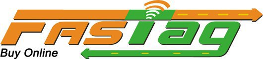 928,DMC, S&S Complex SEC-38, West Chandigarh cover