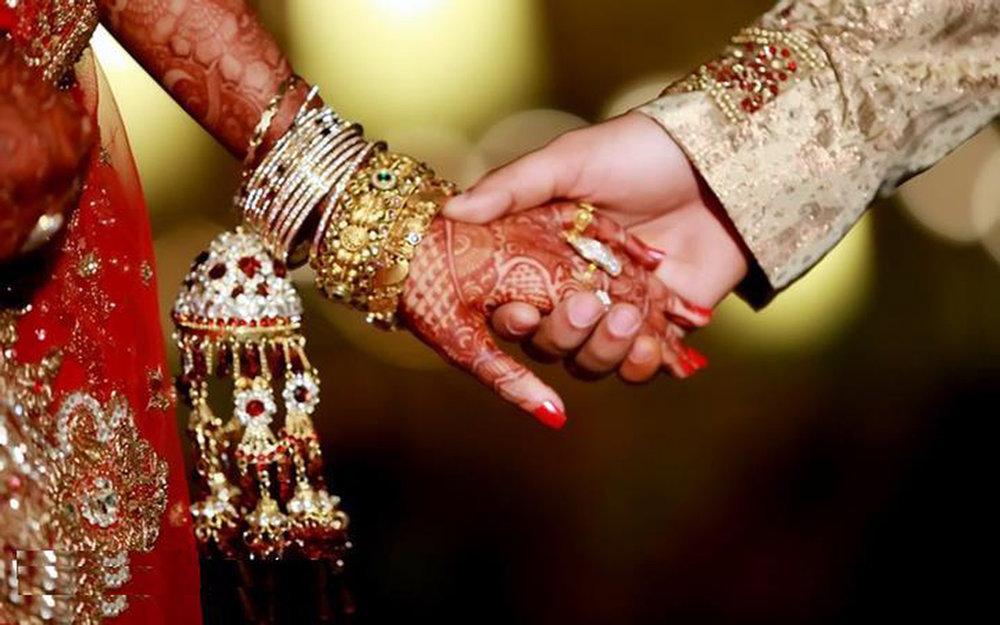 Wedding & Event Photographer cover