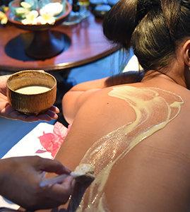 L-spa Seminyak Bali cover