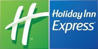 Holiday Inn Express Hangzhou Gongshu cover