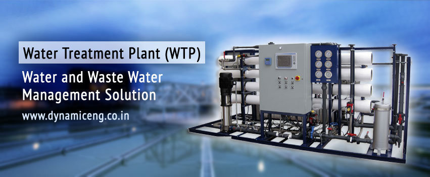 Reverse osmosis plant manufacturers Ahmedabad cover