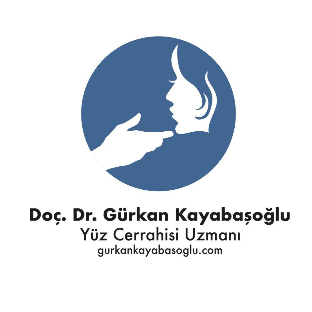 Gürkan Kayabaşoğlu cover
