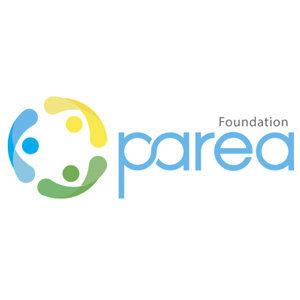 Міжнародний благодійний фонд «ПАРЕА»  cover