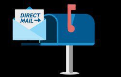 Mail Pros USA cover