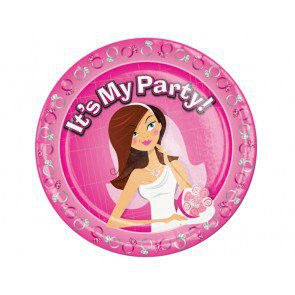 Hens Night Shop cover