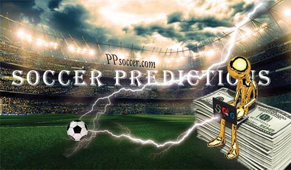 PPsoccer cover