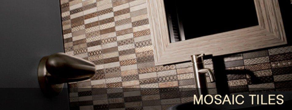 San Marco Ceramics Pty. Ltd. cover