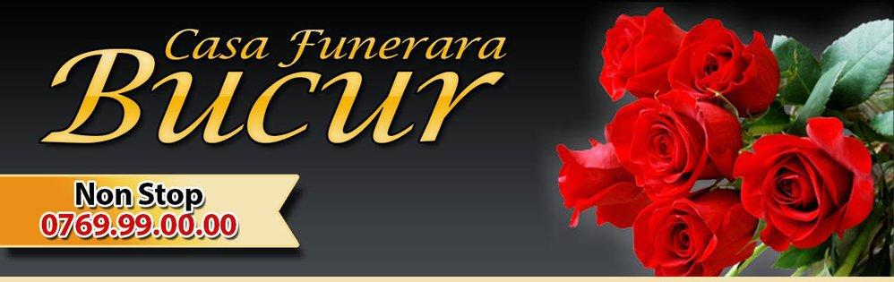 Pompe Funebre Servicii Funerare Bucuresti Sector 1.2.3.4.5.6 Non Stop 0769.99.00.00 cover