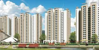 Jain Housing & Constructions Ltd., cover