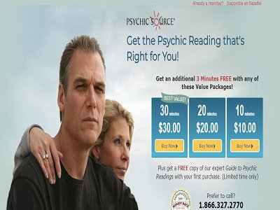 Call Psychic Now Costa Mesa cover