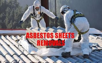 Newcastle Asbestos Removals Rd cover