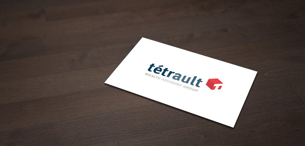 Tétrault Wealth Advisory Group cover