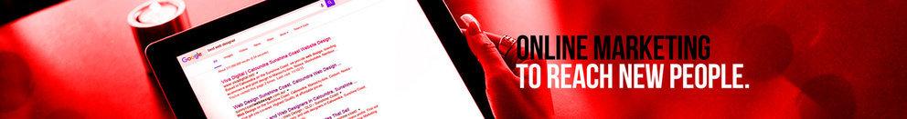 Viva Digital cover
