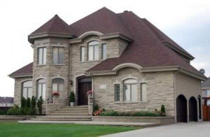 Detroit Roofing Pros cover