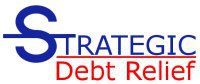 Strategic Debt Relief cover
