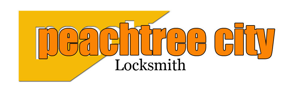 Peachtree 24 Hour Locksmith cover