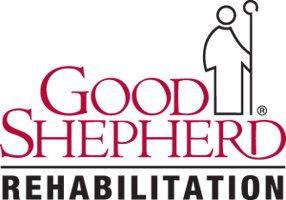 Good Shepherd Physical Therapy - Bethlehem/Performing Arts Rehabilitation Center cover