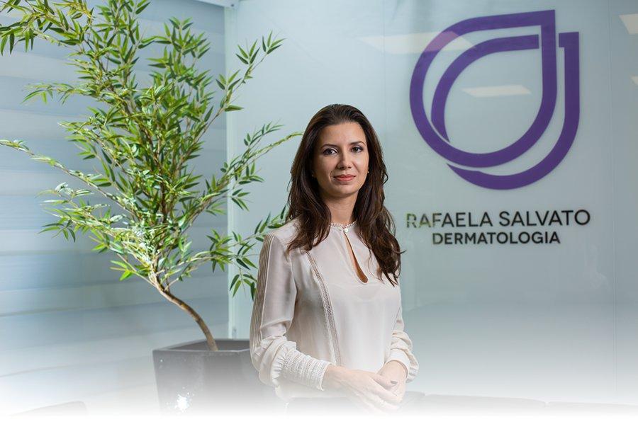 Dermatologista Florianópolis cover