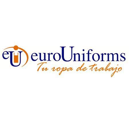 Eurouniforms cover